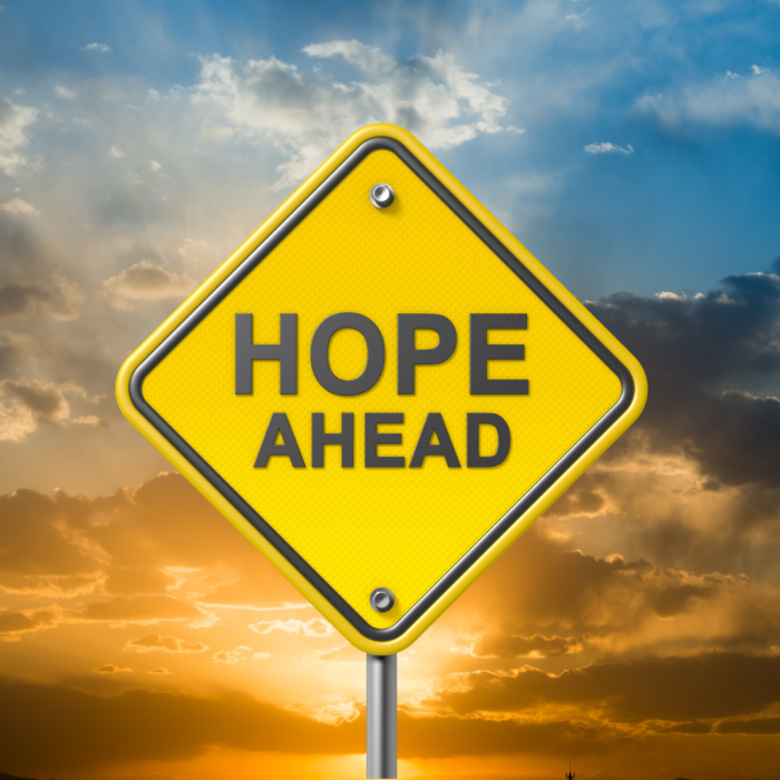 Hope and Resilience Project